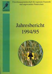 Jahresbericht_94_95